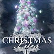 a review of Christmas Lites II