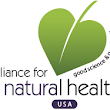 Action Alert: Tell Google Not to Game the System Against Natural Health!