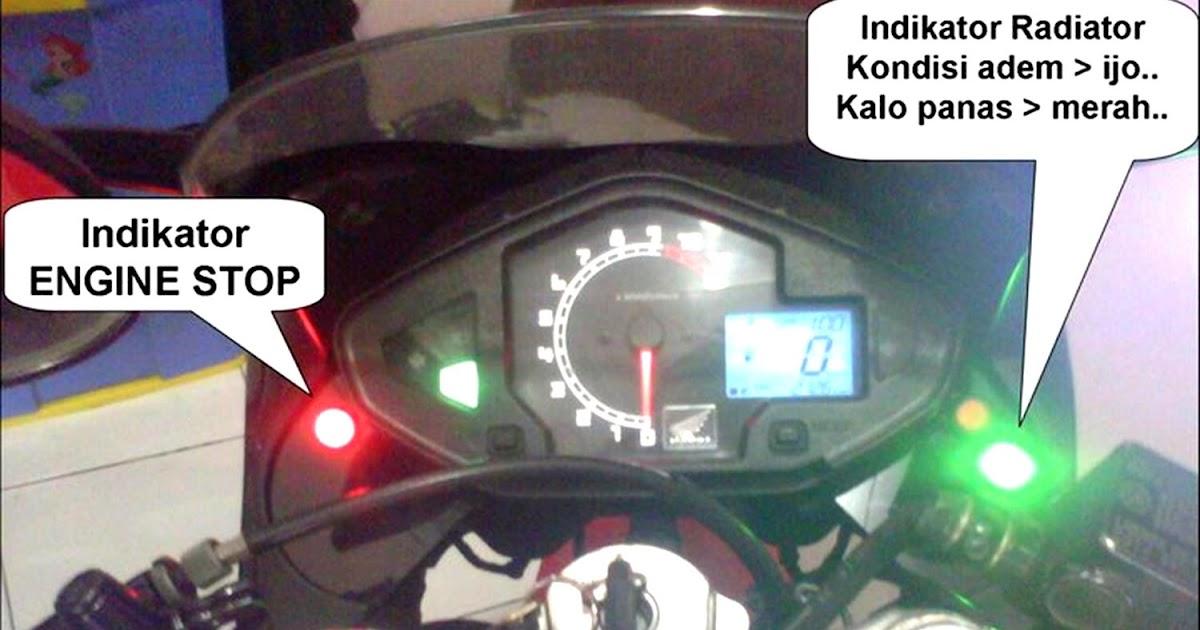 [WLLP_2054]   Wiring Diagram Speedometer Cbr 150 | L9000 Wiring Schematic For Speedometer |  | Wiring Diagram