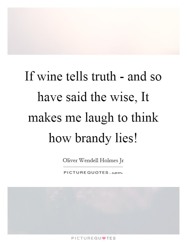 Imágenes De He Make Me Laugh Quotes