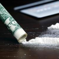 Ini Dia Manusia Pertama Pengguna Kokain