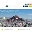 Glossopolis. Linguistic Tourism – Speak Greek and Get Discounts -...