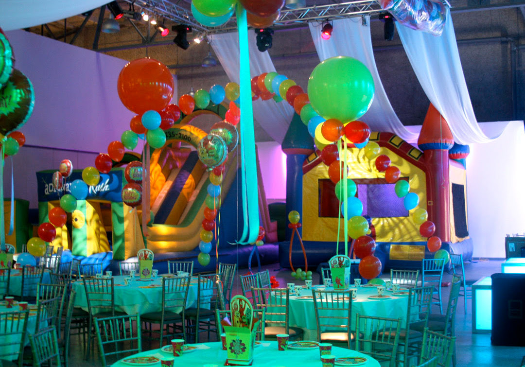 Kids Birthday Party Places.Indoor Birthday Party Locations Near Me Birthday Party Ideas