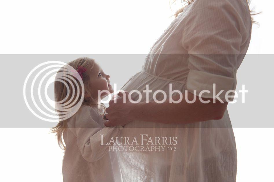 photo boise-maternity-photographers_zpsbca159c9.jpg