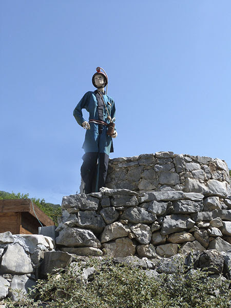 speleo saint vallier