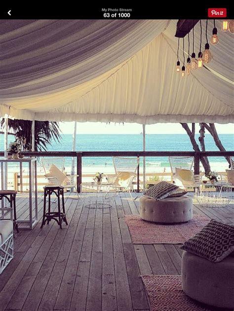 25  Best Ideas about Surf Wedding on Pinterest   Surfer