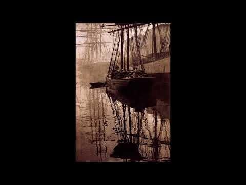 Alvin Langdon Coburn ( Fotógrafo ) en Fotógrafo famoso del día. CANAL DE YOUTUBE