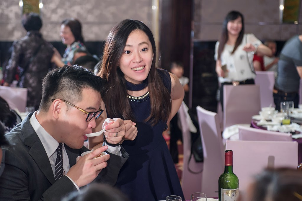 039蘆洲晶贊婚禮拍攝