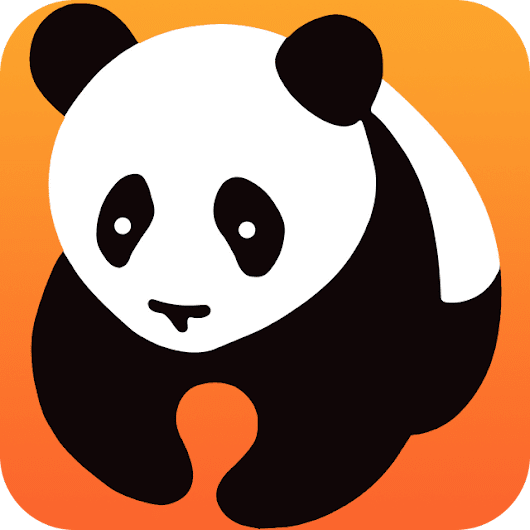 GPlayPanda - Free $25 Google Play Codes!