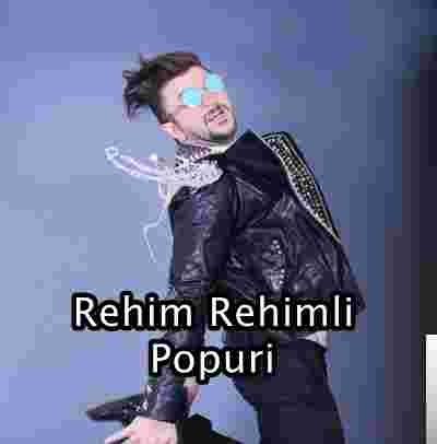 Basdalama Damarimi Skachat Images Səkillər