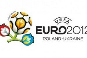 В Польше появится город без Евро