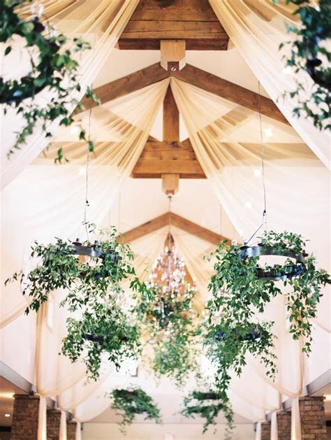 The Smarter Way to Wed   Natural Weddings   Wedding