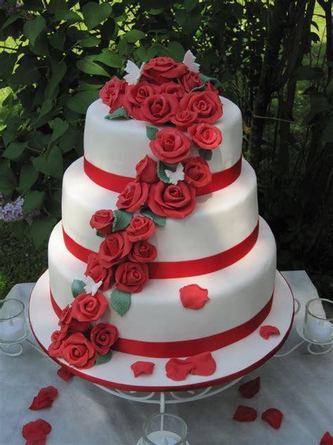 Torte roma   torte di zucchero in pasta modellata