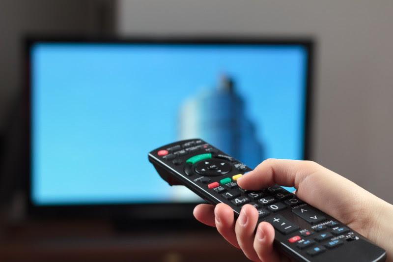 """Résultat de recherche d'images pour """"télévisions françaises"""""""