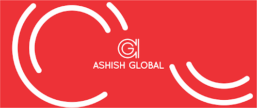 About Ashish Global | Best Two Wheeler Accessories Manufacturer in India | Ashish Global