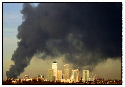 olympic-fire2.jpg