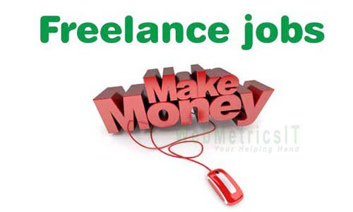 How to Get the Opportunity of Internet profession to earn money from Bangladesh