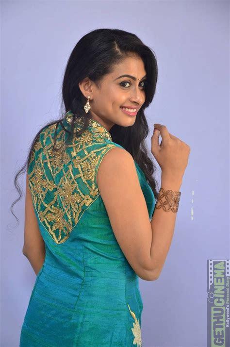 actress nithya naresh latest gallery gethu cinema
