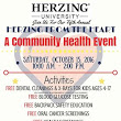 Free Dental Cleanings & Screenings at Herzing University in Mpls on Saturday, October 15th - Twin Cities Frugal Mom
