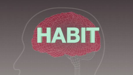 Image result for images of habits