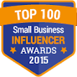 """Catherine Morgan"" Named a Top 100 Champion Small Business Influencer - Point A to Point B Transitions"