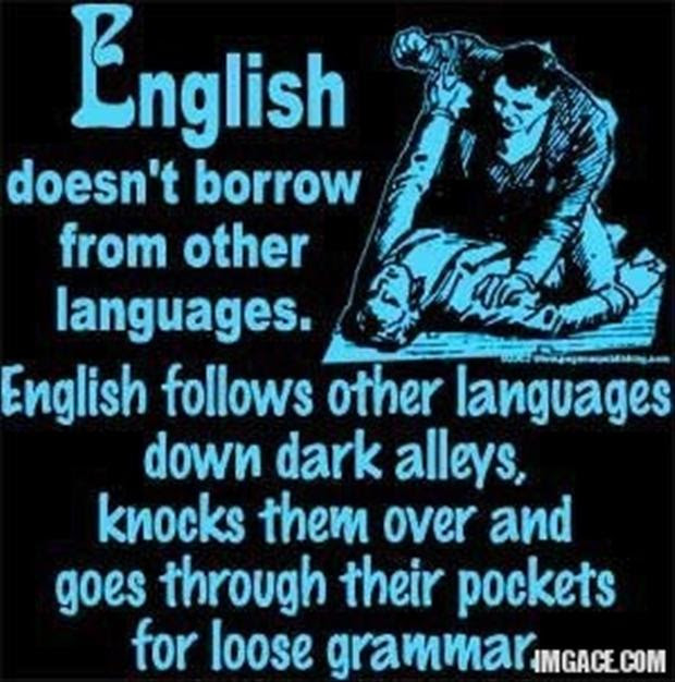 English Funny Quotes Dump A Day