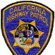 Custom embroidered patches: Police Dept. Patches, Custom Embroidered Police Dept. Patches