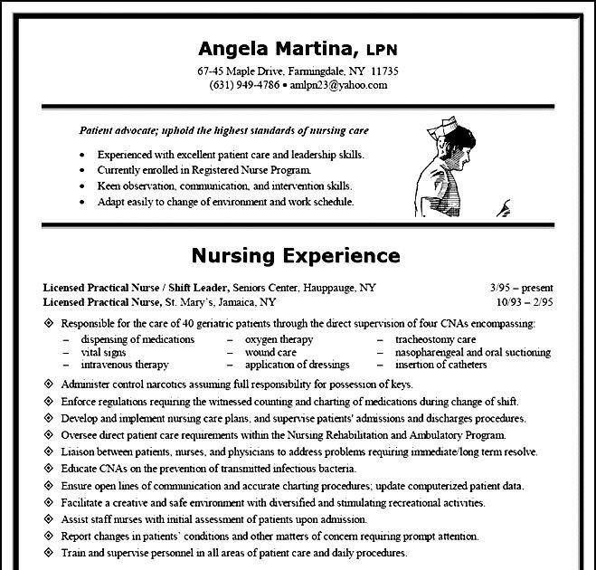 contoh job description staff marketing