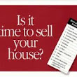 Get Your Home Ready to Sale | The Home Buyer's Korner