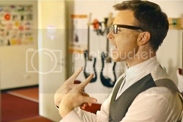 Tim Campbell - Play That Funky Music photo PlayThatFunkyMusic004_zps8ca41087.jpg
