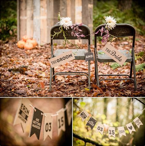 Inspiratie shoot: herfst