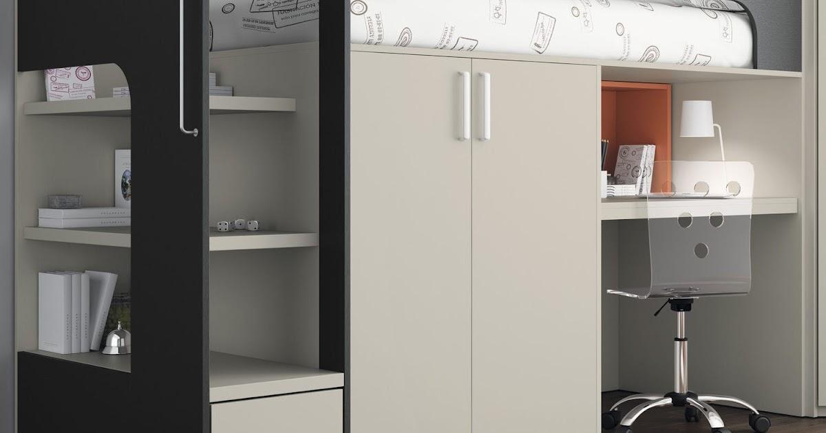 raisons d 39 acheter un lit superpos lit gigogne ikea pas cher. Black Bedroom Furniture Sets. Home Design Ideas