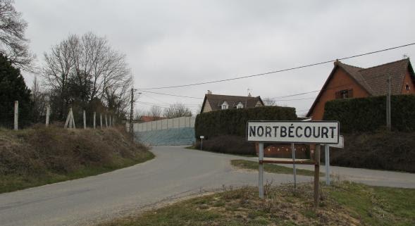"""Résultat de recherche d'images pour """"La maison de Nortbécourt"""""""