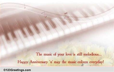 Milestone Anniversary Wish. Free Milestones eCards