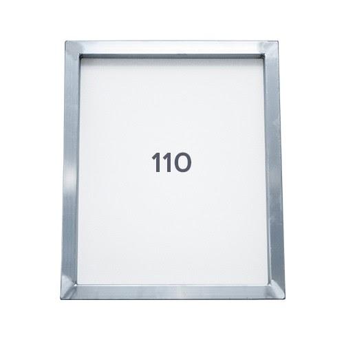 Aluminum Frames 20x24 110w