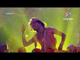 बांसुरी कृष्ण की बजेगी Bansuri Krishna Ki Bajegi Lyrics - Bharat Kamal, Gul Saxena