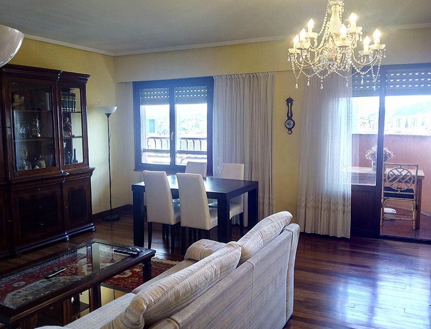 DEUSTO 1 Inmobiliaria Rui Wamba