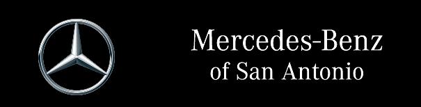 New Mercedes-Benz for Sale in San Antonio | Mercedes-Benz ...