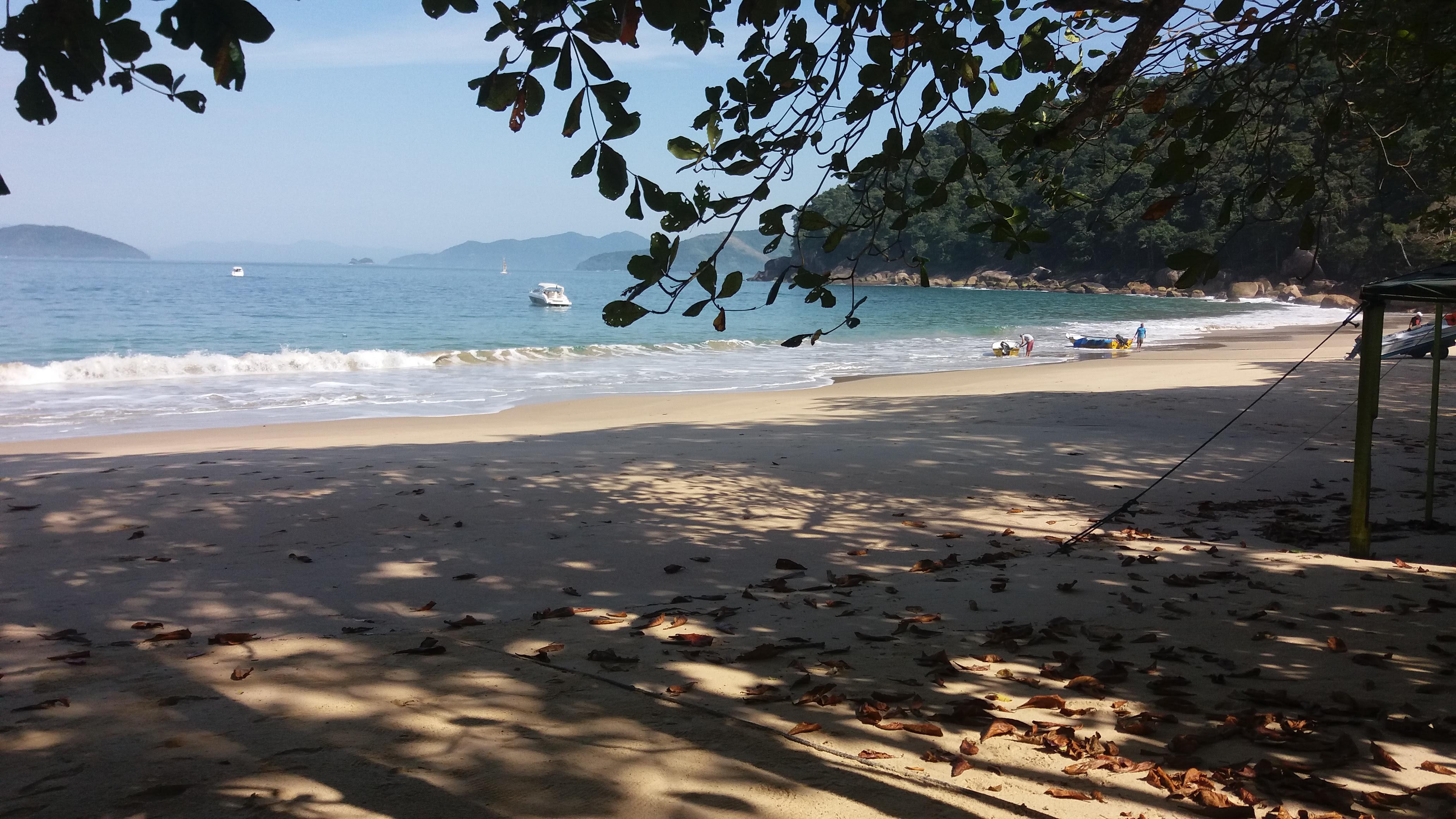 praia-das-7-fontes