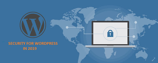 Which WordPress Security Plugin in 2019? All in One WP Security vs. Wordfence Security
