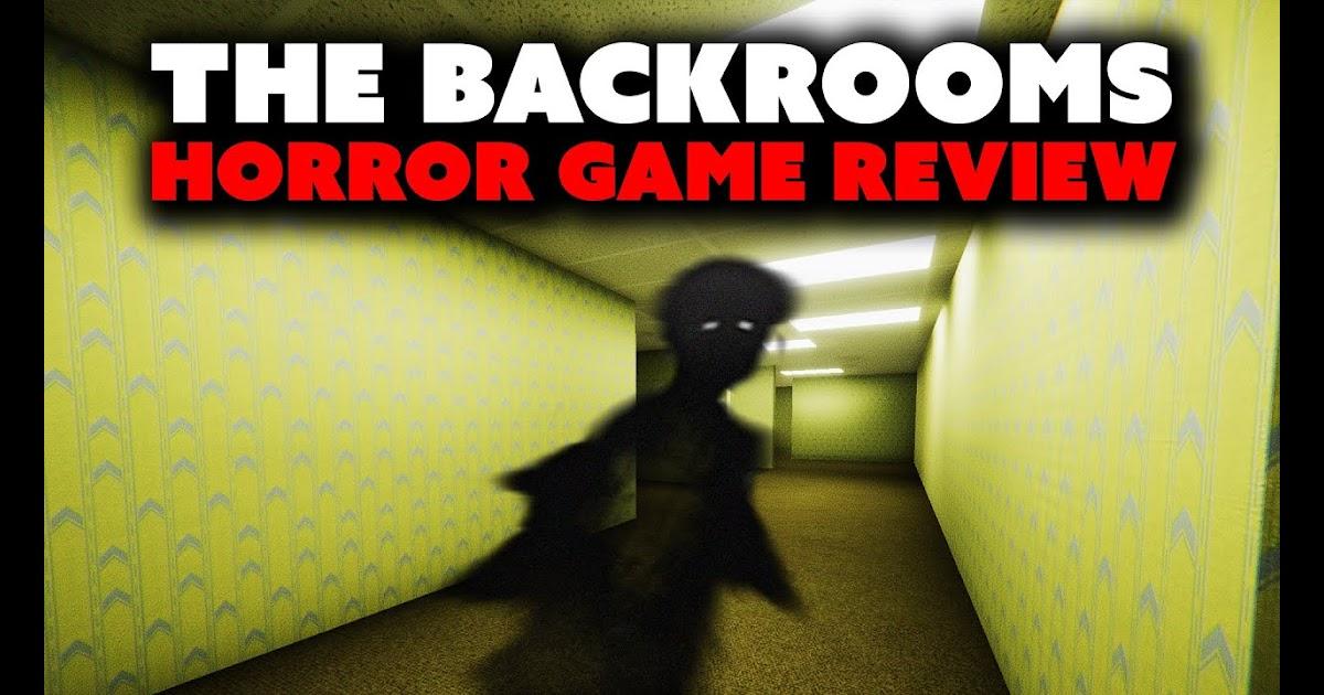 Roblox Ragdoll Mayhem Backrooms Cheat In Roblox Robux