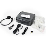 Pocketalker 2.0 Patient Communication Kit PL1076554