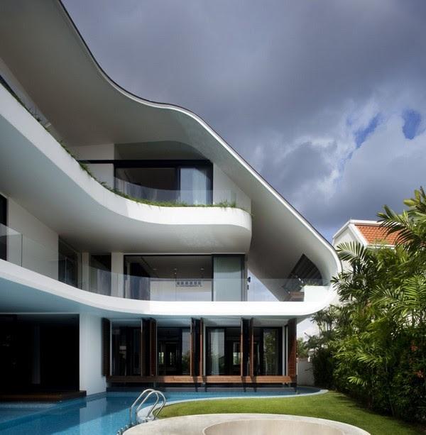contemporary-residence-Freshome13