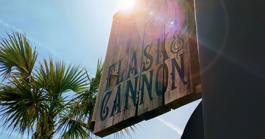 Client Spotlight: Flask & Cannon | Nuera Marketing