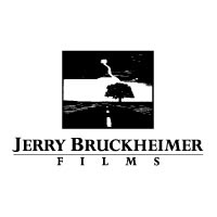 Jerry Bruckheimer Films
