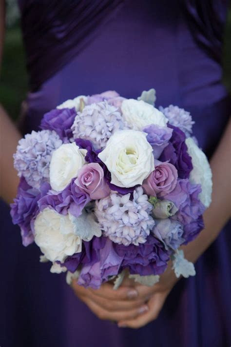 Best 25  Cadbury purple wedding ideas on Pinterest