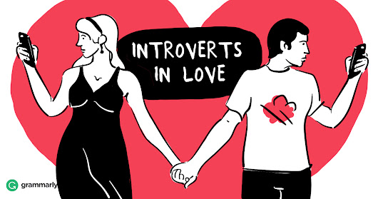 How to Date Introverts, From an Introvert