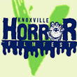 Knoxville Horror Film Fest V