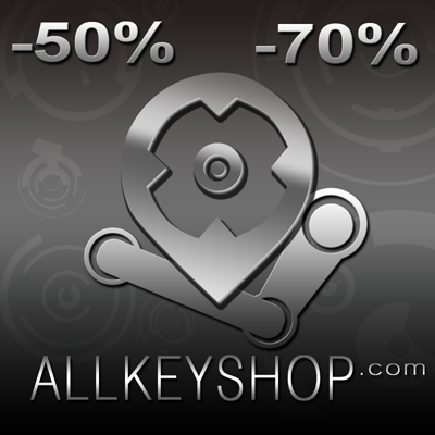 Compare cd key prices search allkeyshop