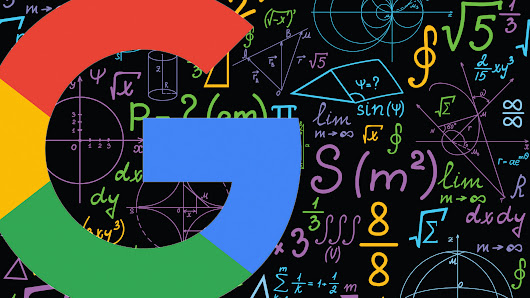 Google's August core search algorithm update is now fully rolled out - Search Engine Land
